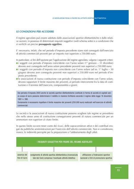 La Guida dell'Agenzia delle Entrate sulle agevolazioni fiscali
