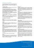 Infobroschüre - Stadt Waldshut-Tiengen - Seite 6