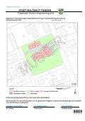 Infobroschüre - Stadt Waldshut-Tiengen - Seite 7