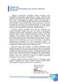 (PKH) pada Daerah Khusus Tahun - Page 5