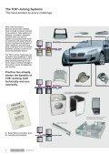03/2013 - TOX PRESSOTECHNIK GmbH & Co.KG - Page 2
