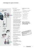 03/2013 - TOX PRESSOTECHNIK GmbH & Co.KG - Page 3