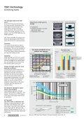 03/2013 - TOX PRESSOTECHNIK GmbH & Co.KG - Page 4