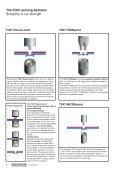 03/2013 - TOX PRESSOTECHNIK GmbH & Co.KG - Page 6