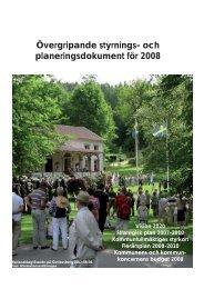 Övergripande styrnings- och planeringsdokument 2008.pdf