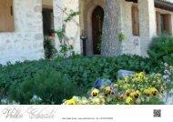 Download PDF - Ville Casali