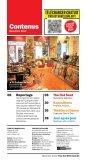Décembre 2012 - Barcelona - Page 3