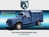 ford-f550-pit-bull-f.. - Alpine Armoring Inc.