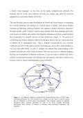 I See How You Think: Using Influence Diagrams to Support Dialogue - Page 2