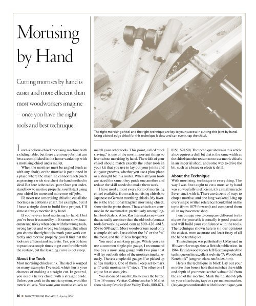 MORTISE_BY_HAND.pdf
