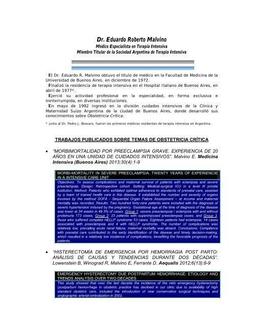 síndrome de realimentación emedicina diabetes