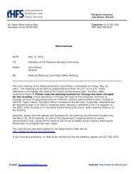 E-mail: hfs.webmaster@illinois.gov Internet: http://www.hfs.illlinois.gov/