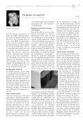 schotten pfarrblatt schotten pfarrblatt - Schottenpfarre - Seite 3
