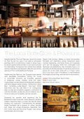 red contents - The Local Taphouse - Page 7