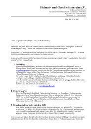 Jahresschreiben 2012.pdf - Hege-elze.de