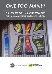 One-Too-Many-Sales-to-Drunk-Customers