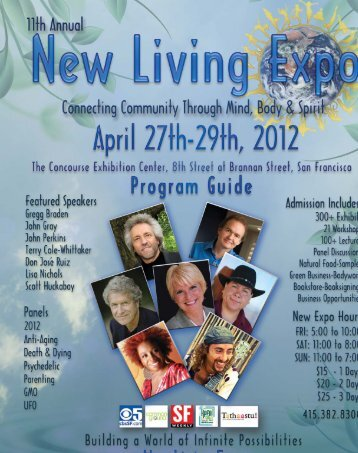 Download - New Living Expo