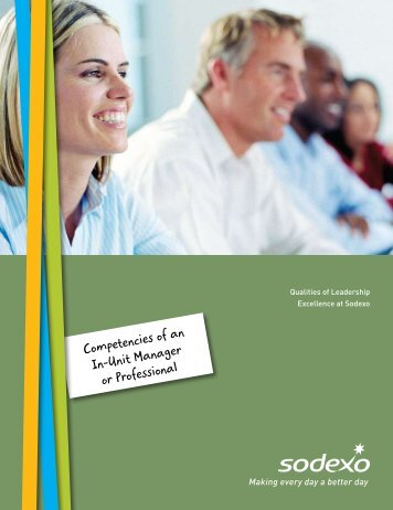 beyond competence developing managers of complex projects pdf