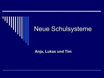 Anja+Tim+Lukas - Ploecher.de