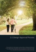 Download the Coburg Hill Design Guidelines (brochure) - Satterley - Page 7