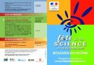 Programme [pdf] - iter france