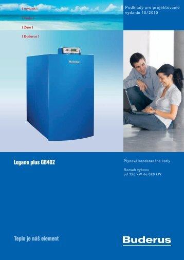 Logano_plus_GB402_pp.pdf(2072kB) - Buderus