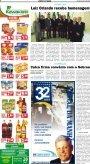 Prefeitura fecha contrato suspeito de R$ 4 milhões - Jornal da Manhã - Page 4