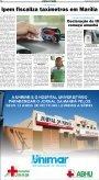 Prefeitura fecha contrato suspeito de R$ 4 milhões - Jornal da Manhã - Page 6