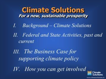 Download slides - Pacific Northwest Pollution Prevention Resource ...