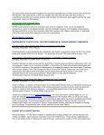 NEWS AND EVENTS, NOVEMBER 13, 2009 - Film In Florida - Page 7