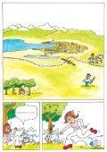 atoom - Alice - Cern - Page 3