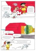 atoom - Alice - Cern - Page 5