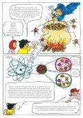 atoom - Alice - Cern - Page 6