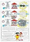 atoom - Alice - Cern - Page 7