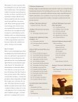 Image - The Hermosa Inn - Page 5