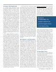 Understanding a Modern Zoning Trend - Bradley Arant Boult ... - Page 2