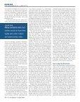 Understanding a Modern Zoning Trend - Bradley Arant Boult ... - Page 3