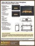 Brochure - Savannah Heating - Page 2