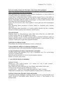 informācija zāļu lietotājam - Grindeks - Page 2