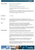 Pakket vedlegg til salgsoppgave - Statskog - Page 3