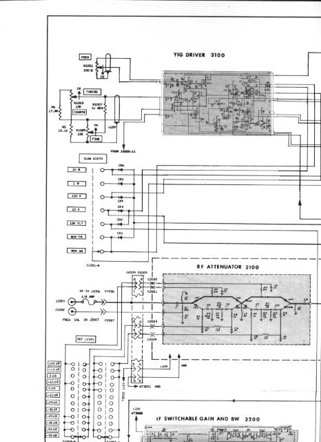 Remarkable Cushman Ce 15 Manual Version 6 Wiring Diagrams Wiring 101 Cajosaxxcnl