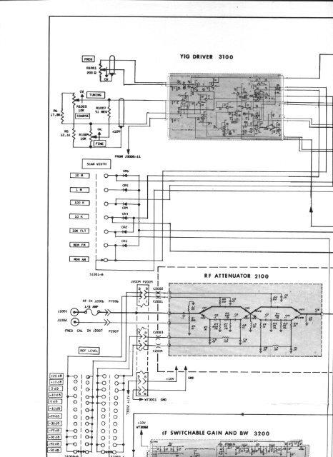 cushman ce 15 manual (version 6), wiring diagrams Cushman Golf Cart Wiring Schematic