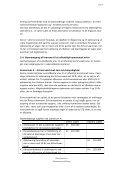 Rapport Analyse af arkivopgaven i Århus Kommune - Aarhus.dk - Page 6