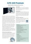 Ilto 440 Premium esite 09.FH11 - Netrauta.fi - Page 3