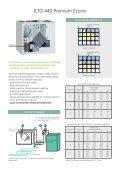 Ilto 440 Premium esite 09.FH11 - Netrauta.fi - Page 4