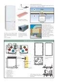 Ilto 440 Premium esite 09.FH11 - Netrauta.fi - Page 6