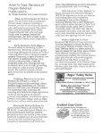 Lammas 2000 - EarthTides Pagan Network - Page 4