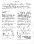 Lammas 2000 - EarthTides Pagan Network - Page 5