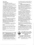 Lammas 2000 - EarthTides Pagan Network - Page 6