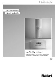 geotherm-exclusiv-vws-3_3 (2.56 MB) - Vaillant